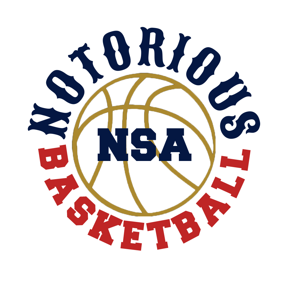 Notorious Basketball
