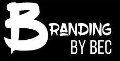 Branding by Bec